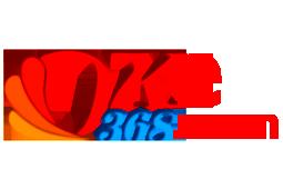 oke368.com